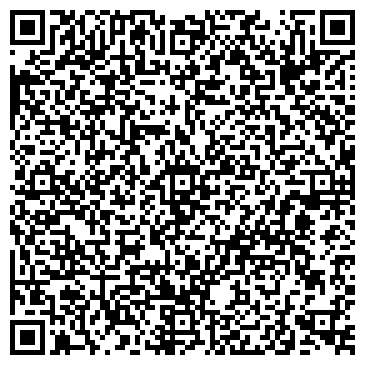 """QR-код с контактной информацией организации ООО """"АВ Металл групп"""""""