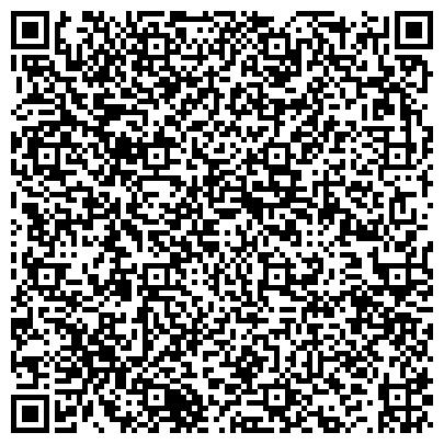 QR-код с контактной информацией организации Oiki Acciai Inossidabili S.p.A. — представительство в Украине
