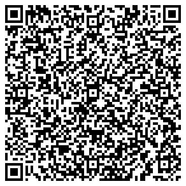 """QR-код с контактной информацией организации ООО """"Донбудхимсервис"""""""