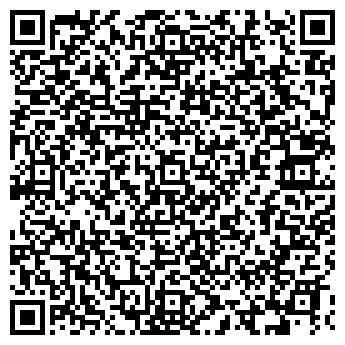 QR-код с контактной информацией организации ЧП Супрунович СП