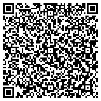 QR-код с контактной информацией организации НПП Симмет, ООО