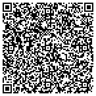 QR-код с контактной информацией организации Спесивцев Д. В., ЧП
