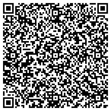 QR-код с контактной информацией организации Донмет-Импульс НПО, ООО
