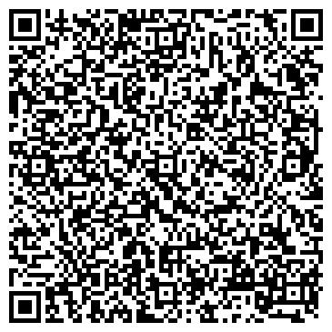 QR-код с контактной информацией организации НПП Квалитет, ООО