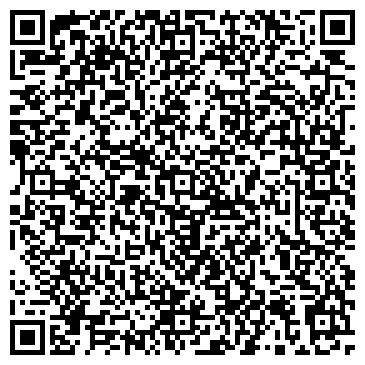 QR-код с контактной информацией организации Велдотерм-Украина, ООО