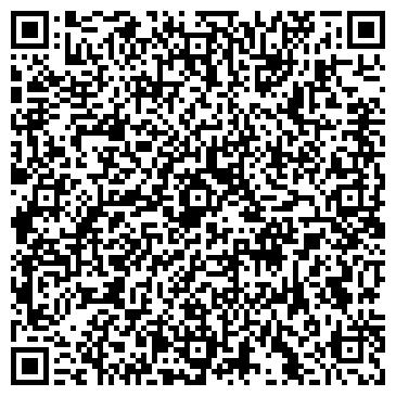 QR-код с контактной информацией организации Промдизель, АО