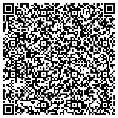 QR-код с контактной информацией организации Завод сварочных материалов, КП