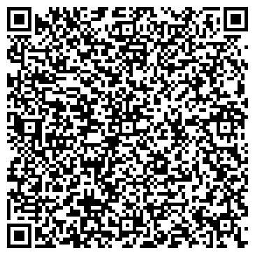 QR-код с контактной информацией организации Стойко И.А., СПД