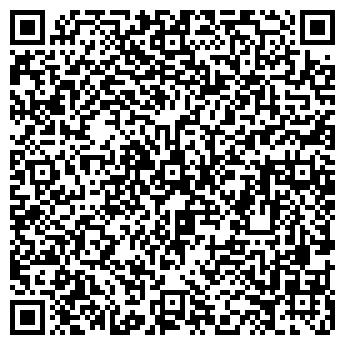 QR-код с контактной информацией организации Дацко, СПД