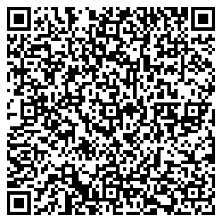 QR-код с контактной информацией организации Сервис-сн, ЧП