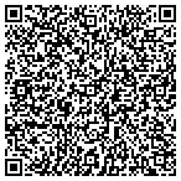 QR-код с контактной информацией организации Мерус, ЧП (Merus)