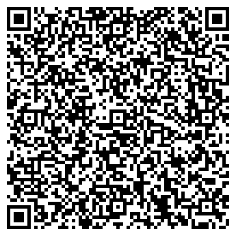 QR-код с контактной информацией организации Заець, ЧП