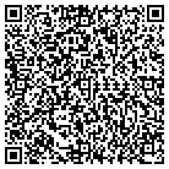 QR-код с контактной информацией организации ВСВ-Л, ООО