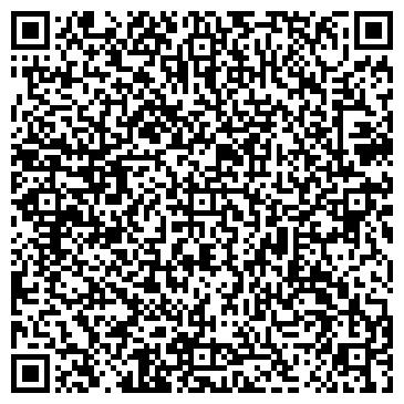 QR-код с контактной информацией организации ТАУ-Н, ООО