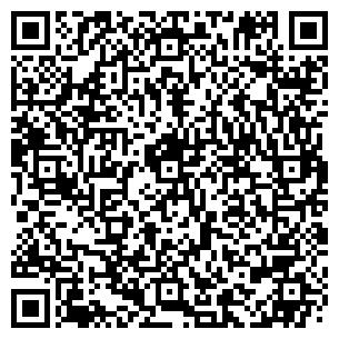 QR-код с контактной информацией организации Модификатор, ООО