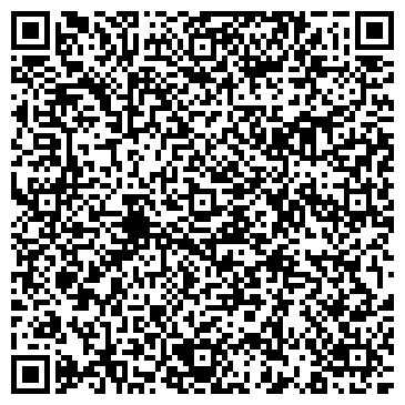 QR-код с контактной информацией организации София Торговый дом, ООО