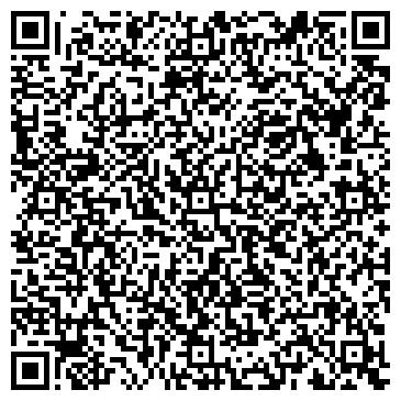 QR-код с контактной информацией организации АгроСпецКорм, ООО