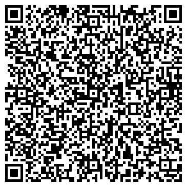 QR-код с контактной информацией организации SteelSellers, ЧП