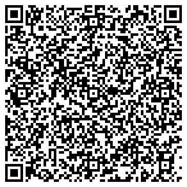 QR-код с контактной информацией организации Кровля плюс Фасад, ЧП