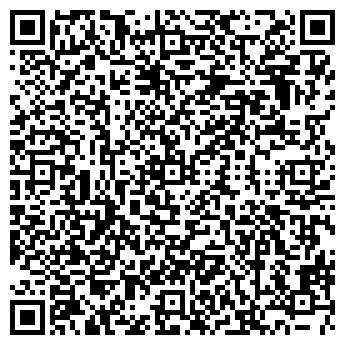 QR-код с контактной информацией организации Подольский Пикник