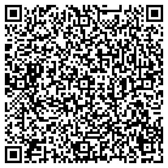 QR-код с контактной информацией организации Шилов, ЧП