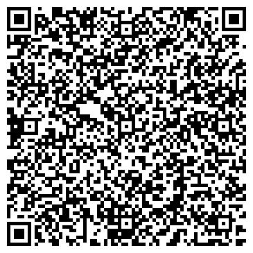 QR-код с контактной информацией организации Укрметалпроминвест, ООО