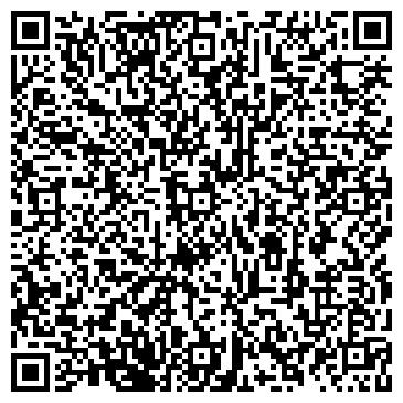 QR-код с контактной информацией организации Спецметизгруп, ООО
