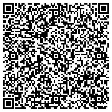 QR-код с контактной информацией организации Рыжих Н.И., ЧП