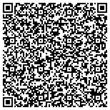 QR-код с контактной информацией организации Поллукс, ДП ( Жмеринское РП Агромаш, ОАО )