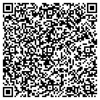 QR-код с контактной информацией организации НПП ИнТехноПро, ООО