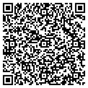 QR-код с контактной информацией организации Элекон, ООО