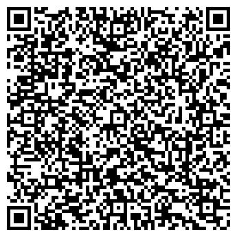 QR-код с контактной информацией организации Стройэнергия, ЧП