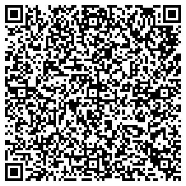 QR-код с контактной информацией организации Агротехмонтаж, ООО