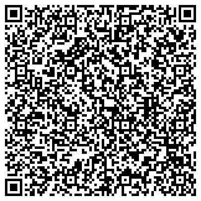 QR-код с контактной информацией организации Мердино корпорации, ЧП (Merdino corporation)