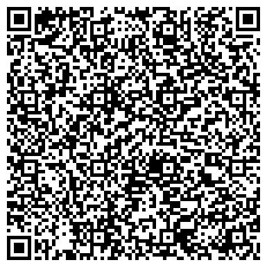 QR-код с контактной информацией организации Денисов А.В., СПД