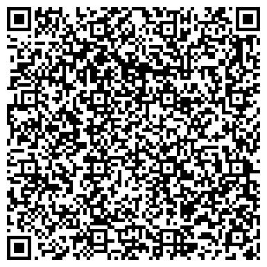 QR-код с контактной информацией организации Интерпайп Донецк, Корпорация