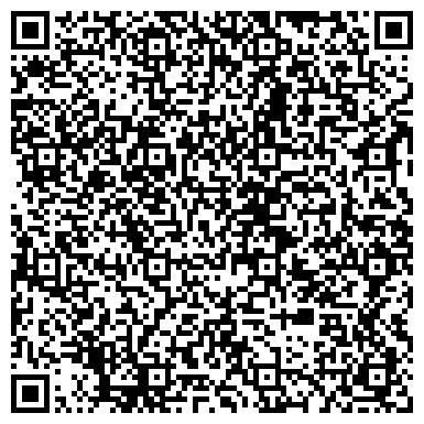 QR-код с контактной информацией организации Завод Металломонтаж, ЧП