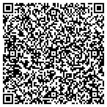 QR-код с контактной информацией организации Универсалспецтехника, ООО