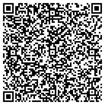 QR-код с контактной информацией организации Николмет, ЧП