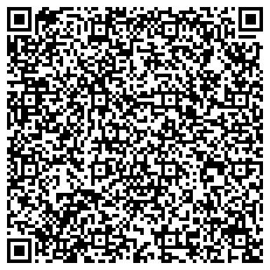 QR-код с контактной информацией организации Госпбудтовары,склад-магазин на пираговой, ЧП