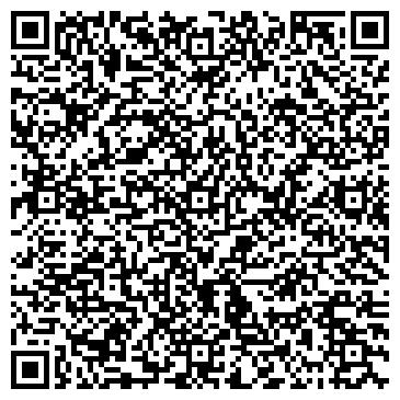 QR-код с контактной информацией организации Металл-Холдинг-Львов, ООО