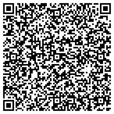 QR-код с контактной информацией организации Агроконтракт-Баско, ООО