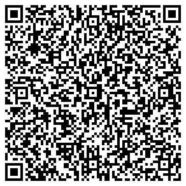 QR-код с контактной информацией организации Промлитзавод, ООО