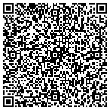 QR-код с контактной информацией организации Сплав-100, ООО