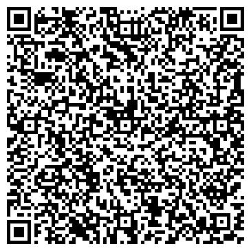 """QR-код с контактной информацией организации """"Семейный чемодан на Кичиере"""""""