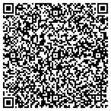 QR-код с контактной информацией организации Днепробуд, ЗАО