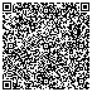 QR-код с контактной информацией организации УГМК-Запорожье, ООО
