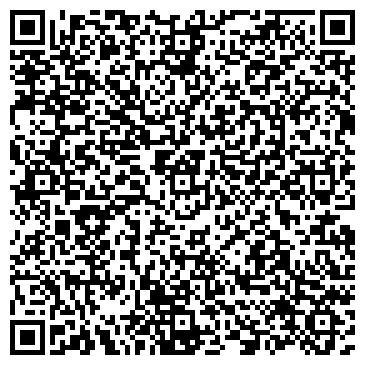 QR-код с контактной информацией организации Арт металл, ЧП (Art-metall)