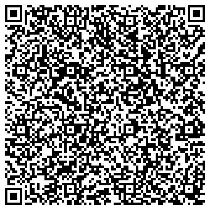 QR-код с контактной информацией организации Опытный завод Харьковского государственного политехнического университета, ООО