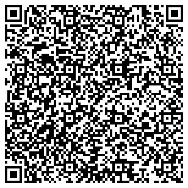 QR-код с контактной информацией организации Луганский завод Сантехдеталь, ЧАО